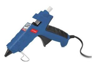 pistola-pegamento-termofusible-78w-powerplus