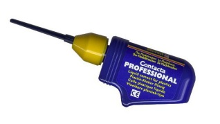 revell-39604-contacta-professional-polystyrene-cement-glue